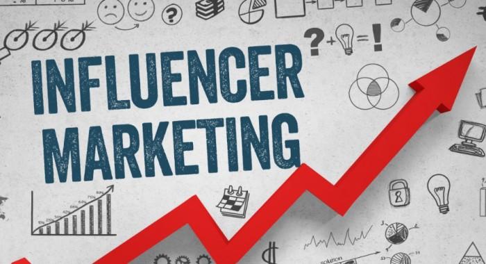 Como o marketing de influência pode ajudar sua marca a crescer