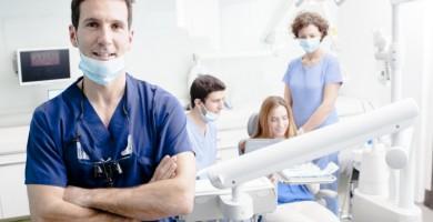 A geração de potenciais pacientes através de Inbound