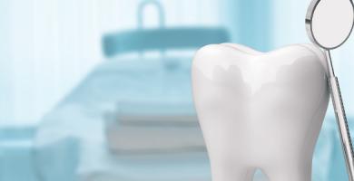 Reajuste abusivo no plano odontológico: saiba como agir!