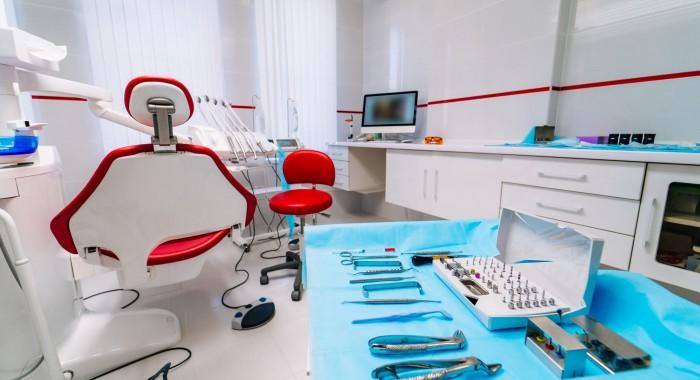 Os materiais de odontologia que nunca podem faltar no seu consultório