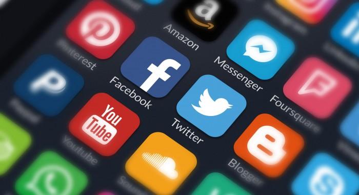 Redes sociais para clínicas: saiba como usá-las