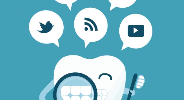 Dicas de como fazer um marketing odontológico corretamente