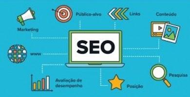 10 Estratégias para Posicionar um Site de uma Clínica no Google