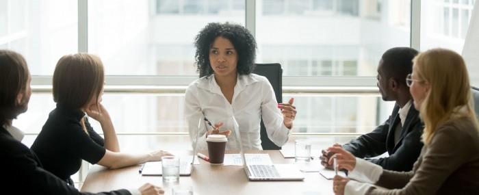7 passos para gerir uma empresa com maestria