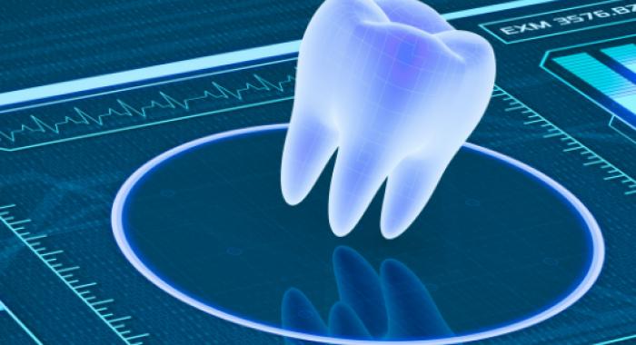 Como a tecnologia traz melhoras na execução dos procedimentos odontológicos e por que permite atrair mais pacientes ao seu consultório