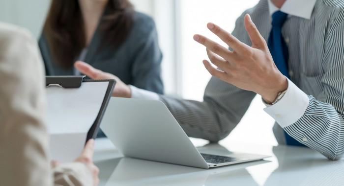 Processos de gerenciamento de empresas: o que é e como definir