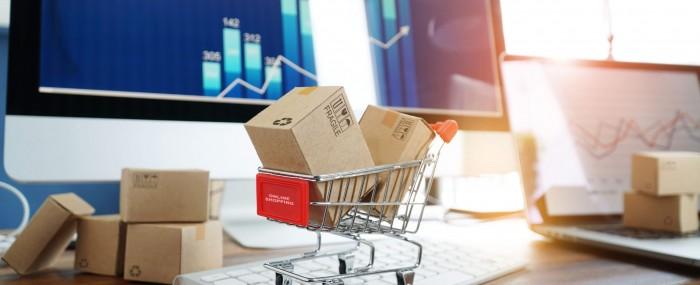 Gestão de compras e suprimentos: 6 passos para evitar falhas