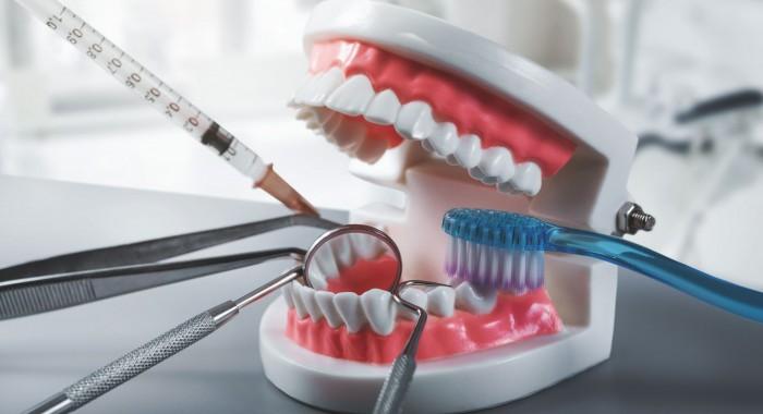 Especializações da odontologia: descubra qual delas é melhor para você