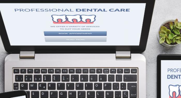 Para sorrir: Noções básicas de marketing digital para dentistas