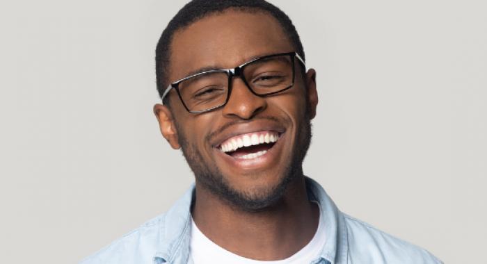 Lente de contato dental, o que é e as suas vantagens