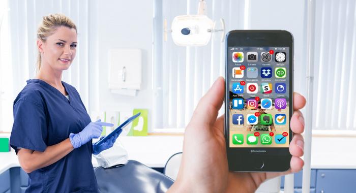Como usar as ferramentas digitais no seu consultório em tempos de Pandemia