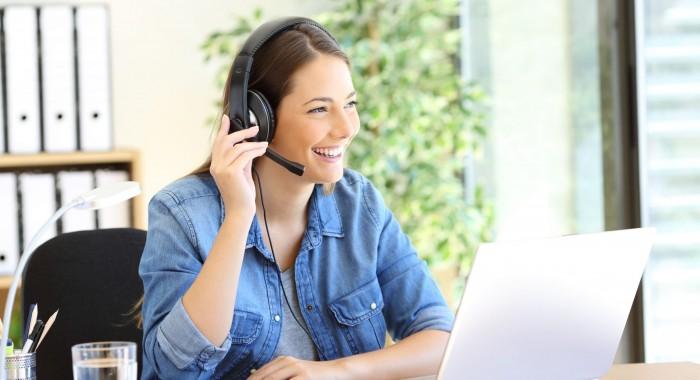 Saiba por que ter um software de atendimento ao cliente no seu consultório