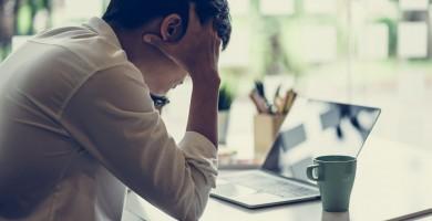 8 erros no atendimento ao cliente que você nunca deve cometer