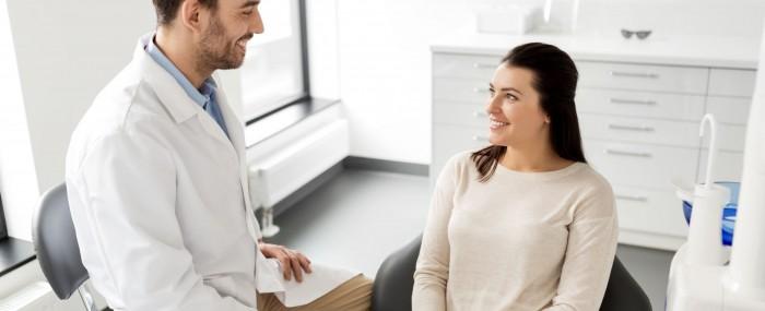 6 AÇÕES SIMPLES PARA ACABAR COM O CANCELAMENTO DE CONSULTAS NO SEU CONSULTÓRIO