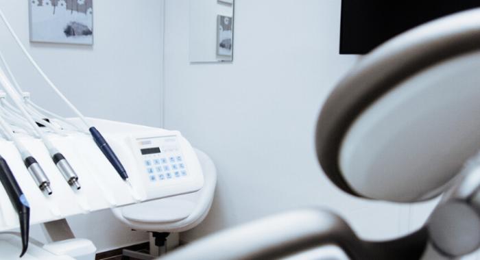 Estratégias de Marketing Digital aplicado a clínicas de odontologia