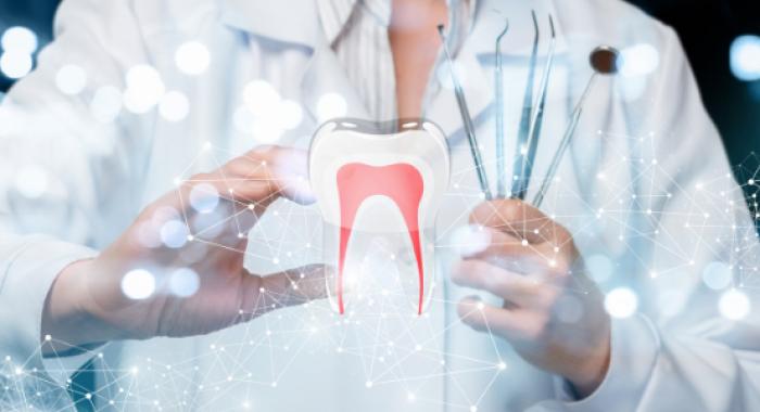 Como a odontologia digital pode melhorar o seu consultório