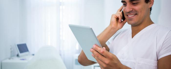 Sistemas de gestão e plataforma de pagamento recorrente são necessários para clínicas odontológicas?