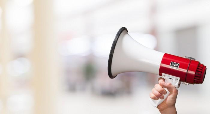 Propaganda para consultório odontológico: o que você precisa saber para não errar