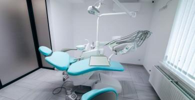 Os primeiros passos para você montar um consultório odontológico de destaque