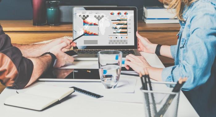 Marketing digital para consultórios odontológicos