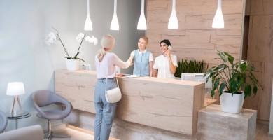 5 dicas para a decoração de consultório odontológico