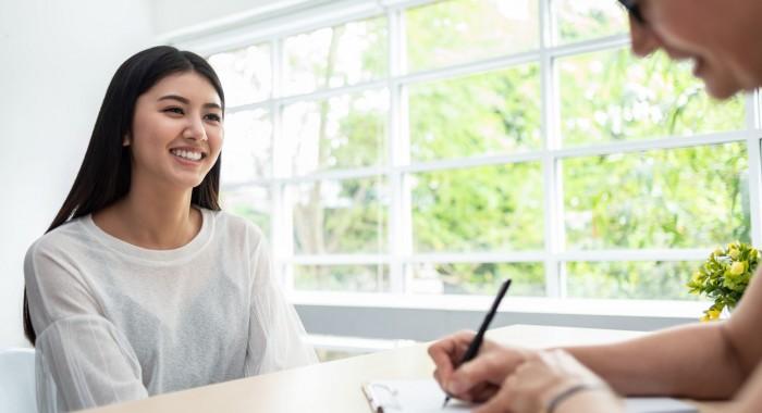 Gestão de atendimento: 9 dicas para aplicar no seu consultório