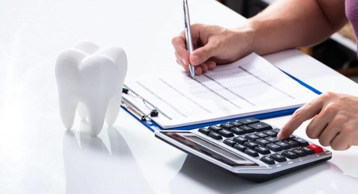 Especialização odontologia: invista na sua capacitação para se destacar