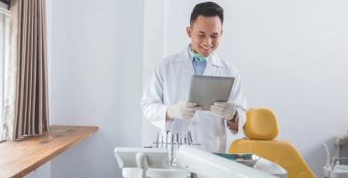 Como escolher o melhor programa para consultório odontológico