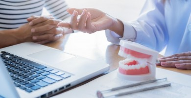 Sistema para clínica odontológica: aposte no melhor e aumente seus resultados