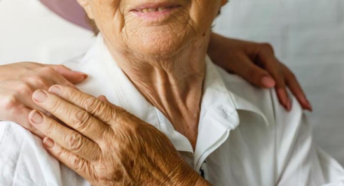 Qualidade hospitalar: como promover mais bem estar aos pacientes?