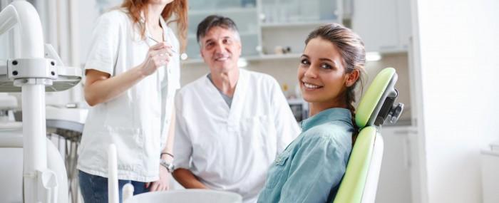 Quais são as principais brocas odontológicas e por que elas são indispensáveis