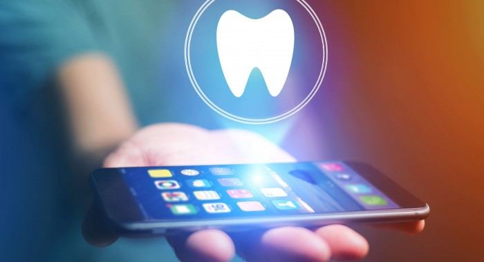 Redes sociais para dentistas: descubra os segredos para ter mais paciente