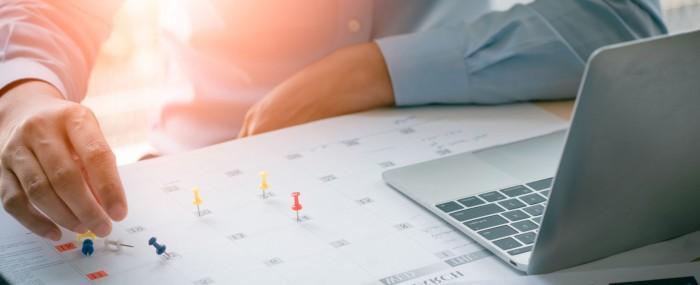 Planejamento estratégico para clínicas: descubra como criar o seu de forma rápida