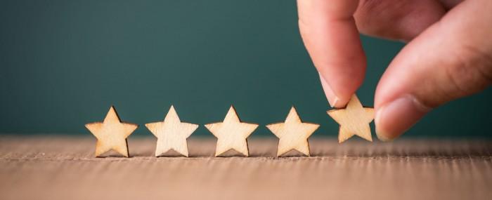Sistema de gestão de qualidade nas empresas: entenda sua importância