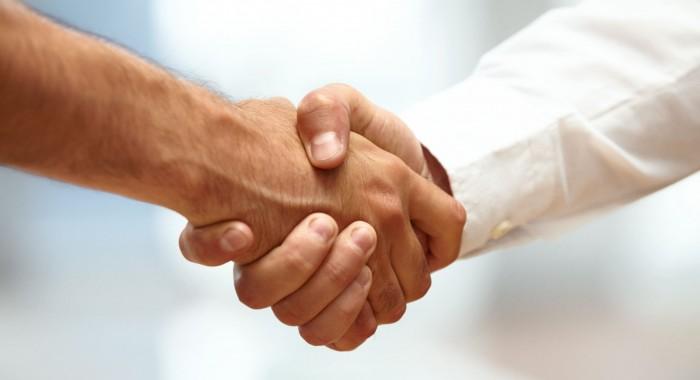 Saiba como atrair clientes novos para o seu consultório