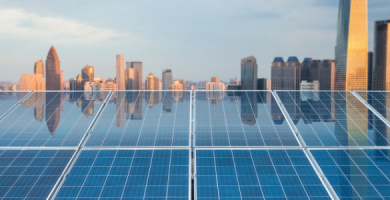 Porque adotar energia solar para clínicas odontológicas?