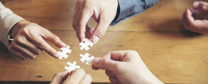 Estratégia de marketing para atrair clientes: saiba como montar a sua