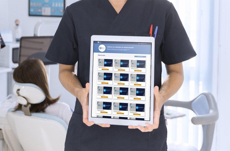 plataforma_de_gestao_odontologica_clinicaideal