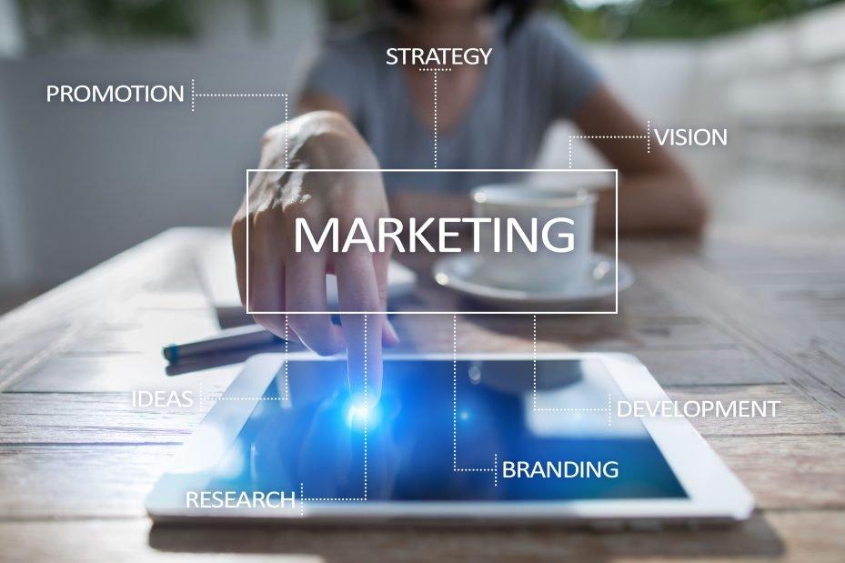 Dicas para dentistas em marketing digital