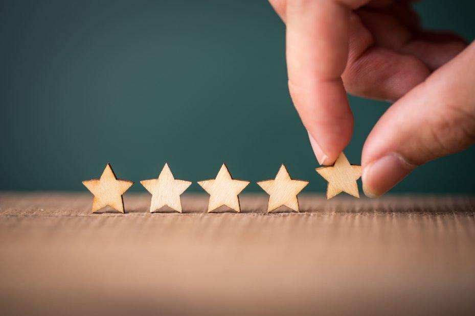 Sistema de gestão de qualidade nas empresas